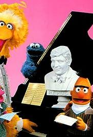 Sing! Sesame Street Remembers Joe Raposo and His Music Poster
