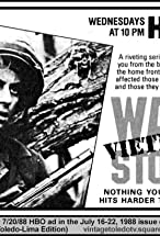 Primary image for Vietnam War Story