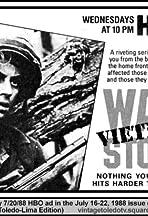Vietnam War Story
