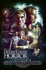 The Dooms Chapel Horror(1970)
