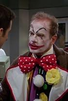 Image of Frasier: Boo!