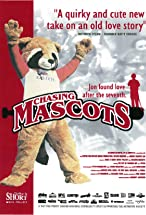 Primary image for Chasing Mascots