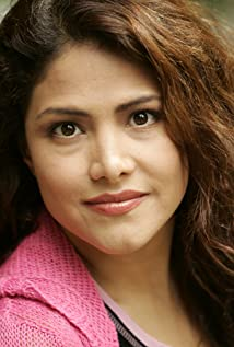 Aktori Vanessa Bauche