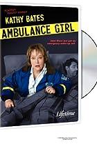Image of Ambulance Girl