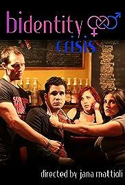 BIdentity Crisis Poster