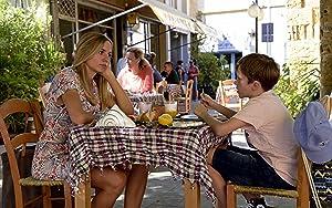 Ein Sommer auf Zypern Poster