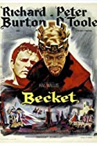 Image of Becket
