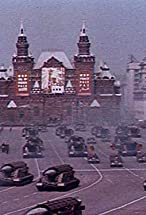 Primary image for The Cold War Files