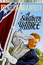 Image of A Southern Yankee