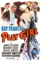 Image of Play Girl