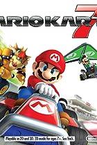 Image of Mario Kart 7