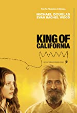 King of California(2007)