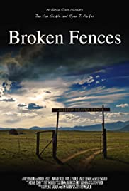 Broken Fences (2008) Poster - Movie Forum, Cast, Reviews