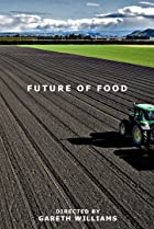 Image of Future of Food