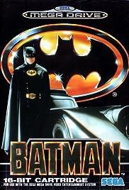 Batman(1989) Poster - Movie Forum, Cast, Reviews
