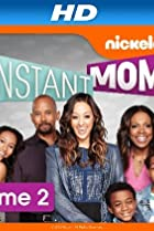 Image of Instant Mom