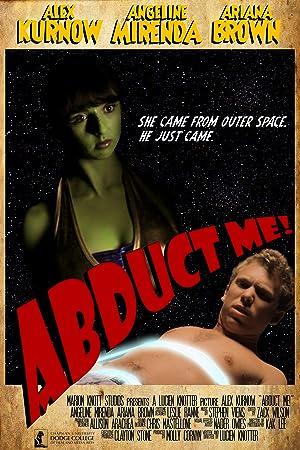 Abduct Me! (2011)