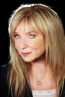 Helen Lederer Picture