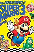 Image of The Adventures of Super Mario Bros. 3