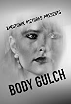 Primary image for Body Gulch