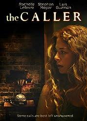The Caller (2011)