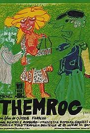 Themroc(1973) Poster - Movie Forum, Cast, Reviews