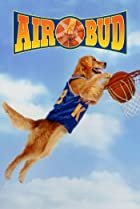 Image of Air Bud