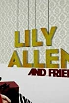 Image of Lily Allen and Friends