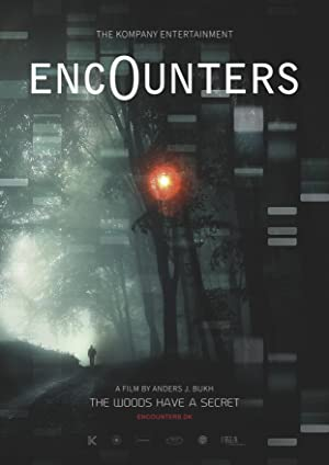 watch Encounters full movie 720
