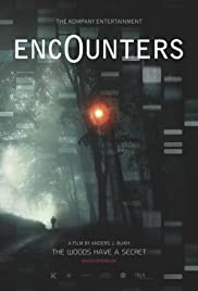 Encounters (2014) Poster - Movie Forum, Cast, Reviews