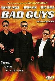 Wang hang ba do Poster