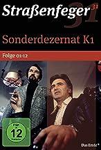 Primary image for Sonderdezernat K1