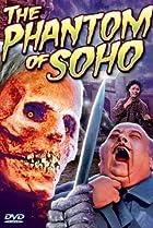 Image of Das Phantom von Soho