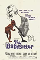 Image of The Babysitter