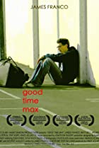 Image of Good Time Max