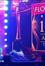 12th International Indian Film Academy Awards