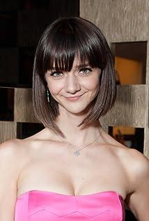 Alexandra Ella Picture