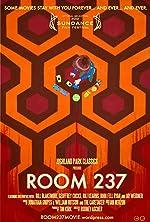 Room 237(2012)