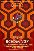 Image of Room 237