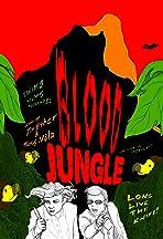 Blood Jungle ...or Eviva il Coltello!
