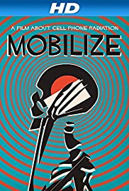 Mobilize Poster