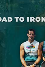 Road to Ironman