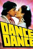 Image of Dance Dance