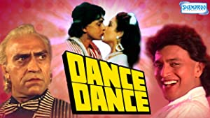 Dance Dance watch online