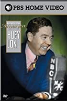 Image of Huey Long