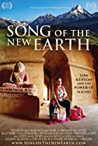 Image of Song of the New Earth