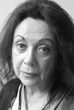 Judith Malina's primary photo