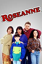 Image of Roseanne