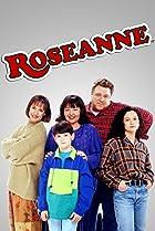 Image of Roseanne
