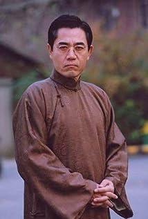 Baoguo Chen Picture